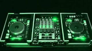 Dj Networx Vol 48 Track 6