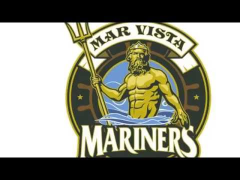 Mariners News 9 08 2016