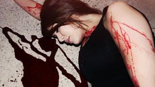 GIRLFRIEND PRANKS ME! DEAD GIRLFRIEND PRANK! (Girlfriend