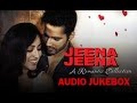Jeena Jeena | Bollywood Super hit Songs | Timeless Love Melodies