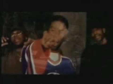 EBlack Hey love 196ent queens remix video.wmv