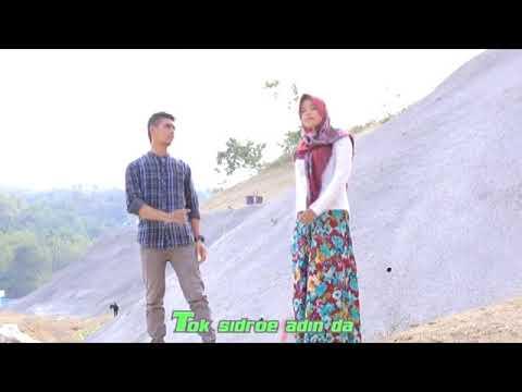 JOEL BEUNGGA & NADIA ~ MABOK CINTA Album Rahmat Cinta