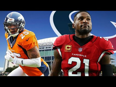 DeAndre Hopkins trade grade - The Texans flunked, and the ...