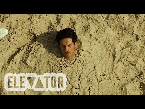 Omar Apollo - PRAM / BRAKELIGHTS (Official Music Video)