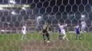 شاهد| الفراعنة فزاعة مدرب الكاميرون.. سجل فيه ميدو والصقر 4 أهداف