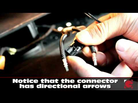 Audi MMI 2G GROM Bluetooth A2DP Hands Free Android iPhone USB Car Kit Install