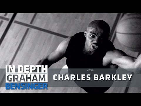 Charles Barkley: Our black youth are brainwashed