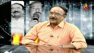 paruchuri-comments-over-hero-image-related-scripts-vanitha-tv