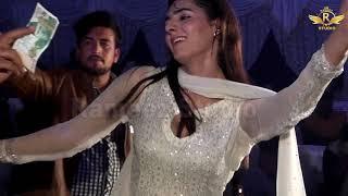 Ajan O Naraz Aye II ( Chanda Piyari) II bhakkar Show 2019    Rameez Studio Bhakkar