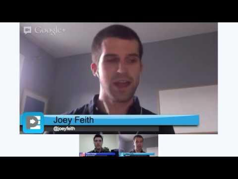 #PHYSedagogy Teacher Spotlight: Joey Feith -- @JoeyFeith, ThePhysicalEducator.com