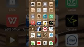 Kiwi app se music kaise download kare