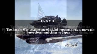 Military history of the United States during World War II Top # 24 Facts