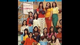 Persian Beauty Awards 2014 Promo 3 Thumbnail