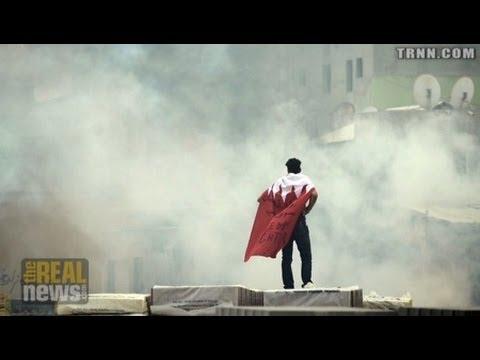 Bahrain Strips Citizenship as Crack Down Continues
