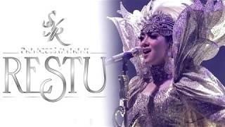 Download Lagu Terbaru Syahrini - Restu  Mp3 Mp3