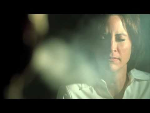 Oklahoma Tobacco Settlement Endowment Trust: Tobacco Stops with Me (Secondhand Smoke) - Requiem