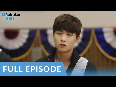Matching! Boys Archery (매칭! 소년양궁부) - Full Episode 7 [Eng Subs] | Korean Drama