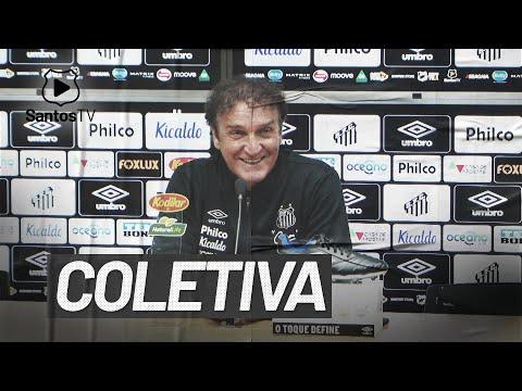 CUCA | COLETIVA (17/02/21)