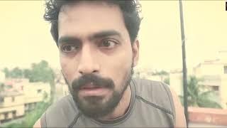 vuclip Indian hot short movie by Indian masala masala