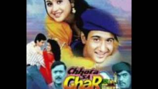 Chhota Sa Ghar (1995) - Bollywood Movie