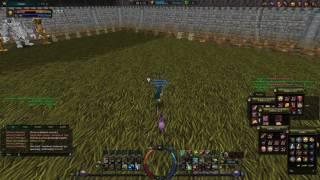 Pendatron Tournament Cz sv without balls and eq  #1 vs Toham