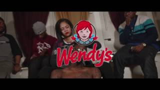 P3 - Wendys (Mozzy - Tryna Win Remix) Official HD Music Video