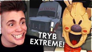 TRYB EXTREME! - ICE SCREAM #2