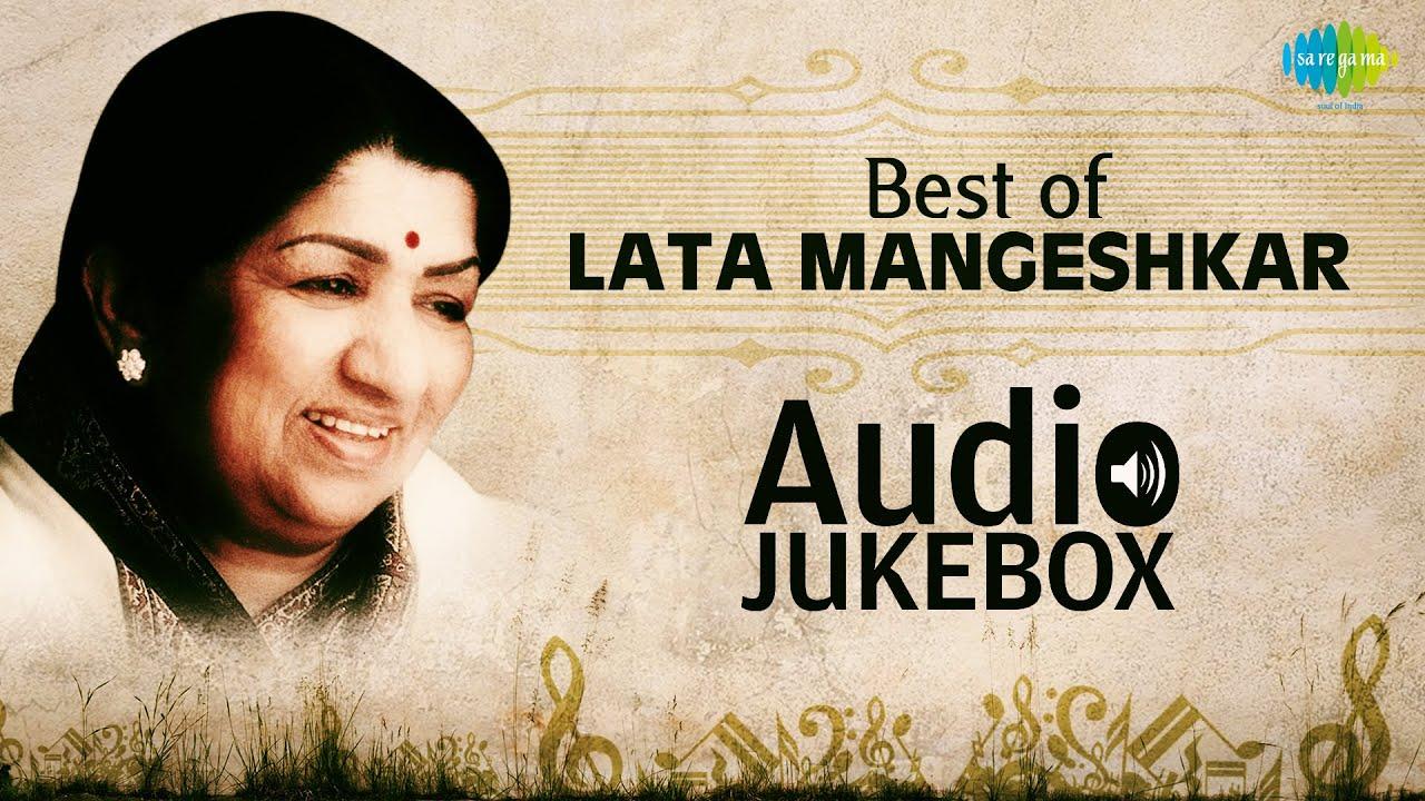Bollywood Songs Download - Latest Hindi Mp3 Songs Hindi