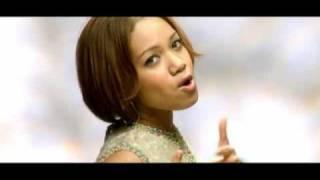 EMI MARIA - Show Me Your Love