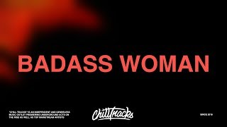 Meghan Trainor – Badass Woman (Lyrics)