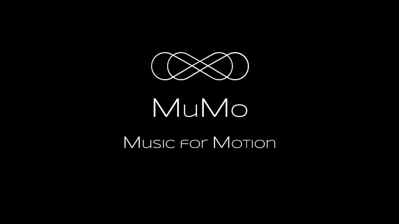 MOLAB - MuMo: Music for Motion