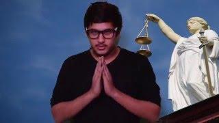 CBI Fakes a Raid in Delhi to Save a White Collar Criminal Family
