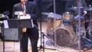 Kinsmen: Indian American Jazz