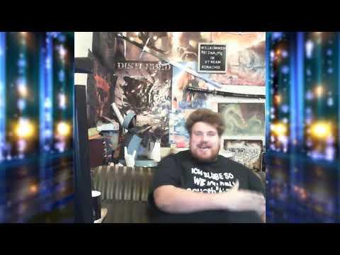 Drachenlord YouNow -