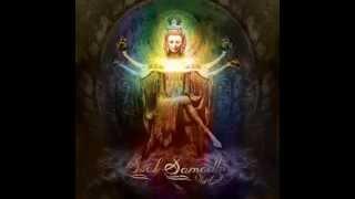 Digicult  - Sundra & Soul Samadhi
