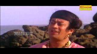 Malayalam Evergreen Film song   Pannagendra Shayana   Swathi Thirunal