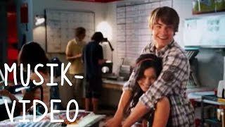 High School musical 3 - Senior Year (HSM 3) Now or never - Music - Song