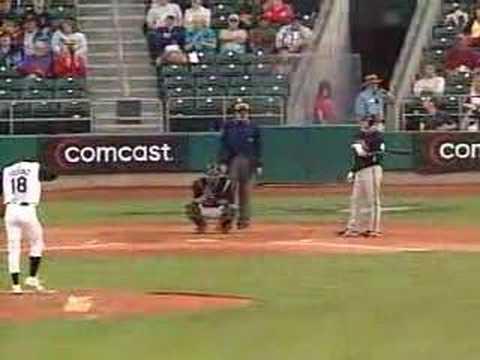 Kaz Tadano's eepheus pitch 05/2007