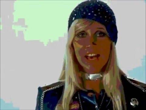 abba-vs-bjorn-again-santa-claus-is-coming-to-town-video-edit..