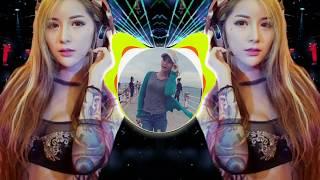 Best Club Remix 2018 (Mrr Smey Aaron Sz Dj Sem TucMG) | Nonstop Remix Dance Club 2018