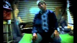 Ya Nabi Salam Alaika - Nejmi Chehab (Official Music Video)