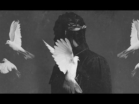 Untouchable [Clean] - Pusha T