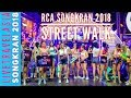 Songkran 2018 RCA Nightlife Walkthrough and Guide, Waterzonic, Onyx, Route 66, K Pub Show DC