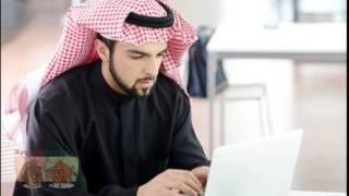 Исламские счета на Форекс. Особенности и преимущества