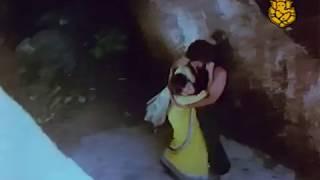 Shankar Sundar - Kannada Scene