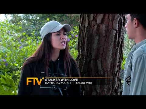 Program FTV - Stalker With Love