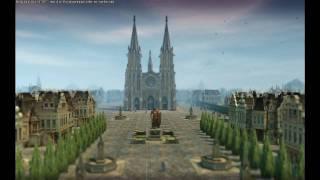 Anno 1404 25k City 3
