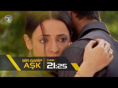 Bir Garip Aşk 24.Bölüm Fragmanı - 16 Aralık Cuma