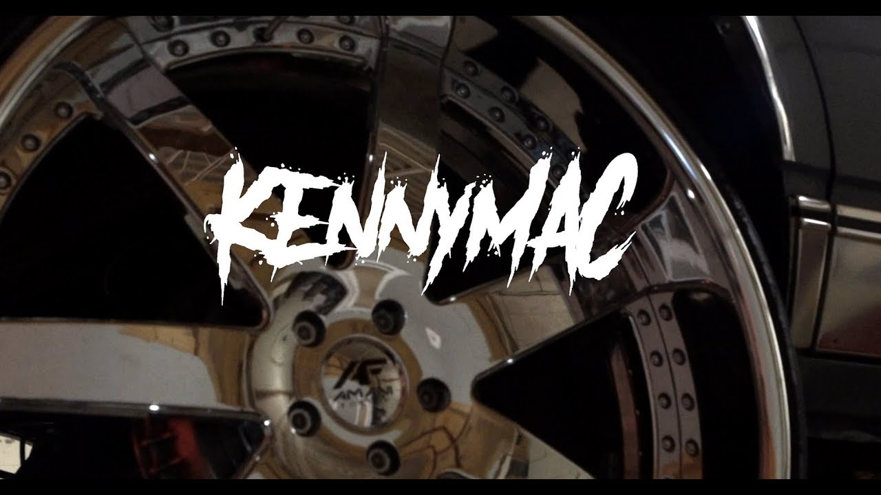 kenny-mac-get-on-that-filmed-by-will-gates-openworldfilms