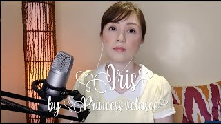 Download Iris by Goo Goo Dolls (Princess Velasco Cover) with Lyrics